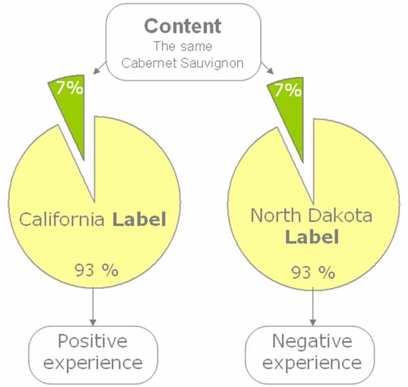 label-wine.jpg