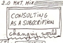consulting 20