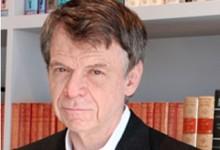 John Kotter