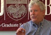 Richard Thaler