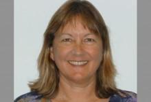 Linda Hoopes