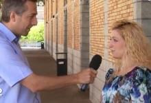 mcgonigal interview