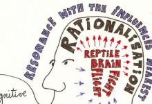 reptile anatomy
