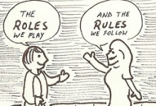 roles rules