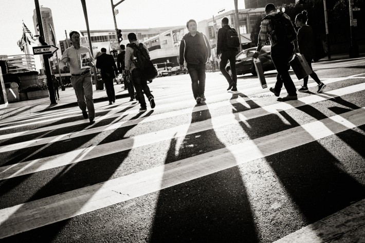 de-Jesus-crosswalk