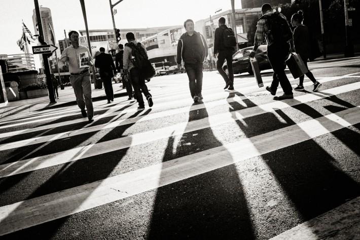 de-Jesus-crosswalk