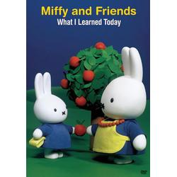 miffy-and-friends.jpg